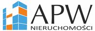 APW Nieruchomości Świnoujście | sprzedaż i wynajem mieszkań, domów, działek, garaży, lokali użytkowych Świnoujście, Szczecin Zachodniopomorskie