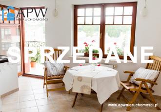 mieszkanie_na_sprzedaz_nad_morzem_APW_Nieruchomosci_Swinoujscie_sprzedane