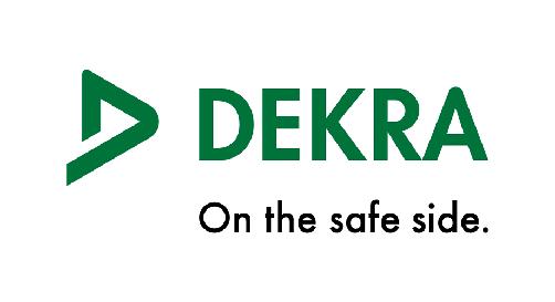 dekra-logo