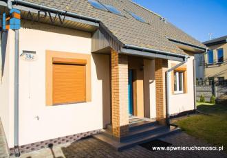 dom_w_swinoujsciu_na_sprzedaz_home_staging_biuro_APW_Nieruchomosci_Swinoujscie_01