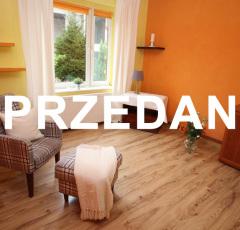 mieszkanie__dwu_pokojowe_nad_morzem_w_swinoujsciu_na_sprzedaż_sprzedam_home_staging_biuro_APW_Nieruchomosci_Swinoujscie_SPRZEDANE