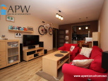 mieszkanie__dwu_pokojowe_nad_morzem_w_swinoujsciu_na_sprzedaz_sprzedam_wynajem_wynajme_home_staging_biuro_APW_Nieruchomosci_Swinoujscie_02