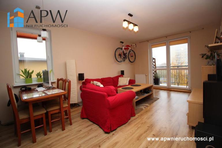 mieszkanie__dwu_pokojowe_nad_morzem_w_swinoujsciu_na_sprzedaz_sprzedam_wynajem_wynajme_home_staging_biuro_APW_Nieruchomosci_Swinoujscie_03
