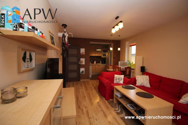 mieszkanie__dwu_pokojowe_nad_morzem_w_swinoujsciu_na_sprzedaz_sprzedam_wynajem_wynajme_home_staging_biuro_APW_Nieruchomosci_Swinoujscie_04