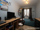 mieszkanie__dwu_pokojowe_nad_morzem_w_swinoujsciu_na_sprzedaz_sprzedam_wynajem_wynajme_home_staging_biuro_APW_Nieruchomosci_Swinoujscie_07