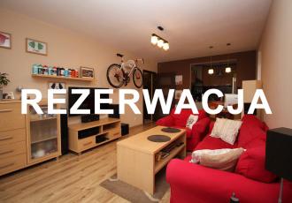 mieszkanie__dwu_pokojowe_nad_morzem_w_swinoujsciu_na_sprzedaz_sprzedam_wynajem_wynajme_home_staging_biuro_APW_Nieruchomosci_Swinoujscie_REZERWACJA