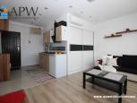 mieszkanie_kawalerka_w_centrum_swinoujscia_na_sprzedaz_home_staging_biuro_APW_Nieruchomosci_Swinoujscie__02