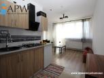 mieszkanie_kawalerka_w_centrum_swinoujscia_na_sprzedaz_home_staging_biuro_APW_Nieruchomosci_Swinoujscie__03