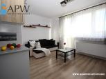 mieszkanie_kawalerka_w_centrum_swinoujscia_na_sprzedaz_home_staging_biuro_APW_Nieruchomosci_Swinoujscie__04