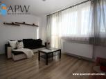 mieszkanie_kawalerka_w_centrum_swinoujscia_na_sprzedaz_home_staging_biuro_APW_Nieruchomosci_Swinoujscie__05