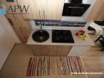 mieszkanie_kawalerka_w_centrum_swinoujscia_na_sprzedaz_home_staging_biuro_APW_Nieruchomosci_Swinoujscie__06