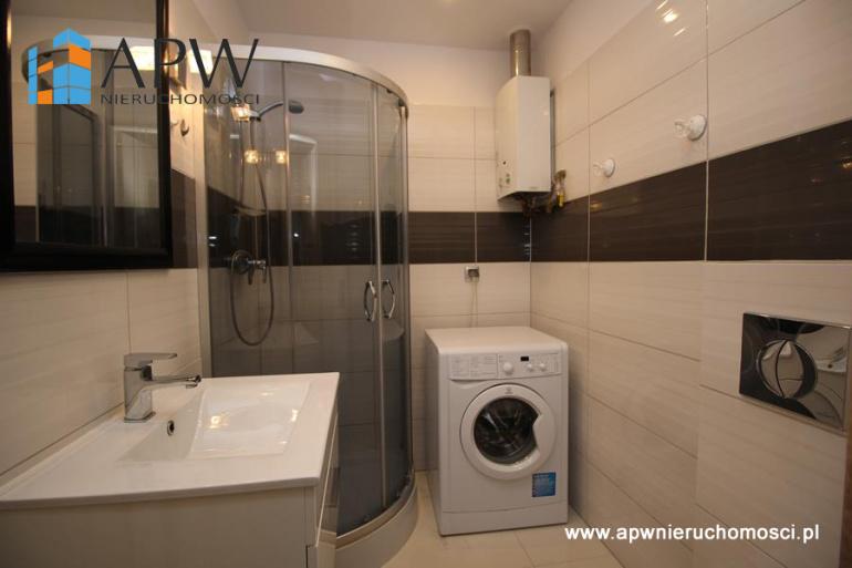 mieszkanie_kawalerka_w_centrum_swinoujscia_na_sprzedaz_home_staging_biuro_APW_Nieruchomosci_Swinoujscie__07