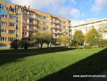 mieszkanie_kawalerka_w_centrum_swinoujscia_na_sprzedaz_home_staging_biuro_APW_Nieruchomosci_Swinoujscie__09