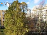 mieszkanie_kawalerka_w_centrum_swinoujscia_na_sprzedaz_home_staging_biuro_APW_Nieruchomosci_Swinoujscie__10