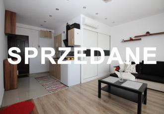 mieszkanie_kawalerka_w_centrum_swinoujscia_na_sprzedaz_home_staging_biuro_APW_Nieruchomosci_Swinoujscie__SPRZEDANE