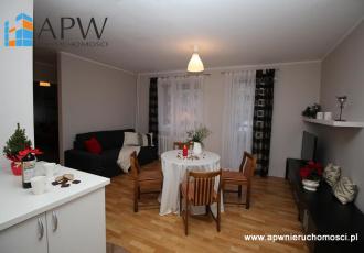mieszkanie_2_dwupokojowe_na_wynajem_do_wynajęcia_wynajme_w_centrum_swinoujscia_home_staging_biuro_APW_Nieruchomosci_Swinoujscie__01