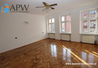 mieszkanie__3_trzy_pokojowe_nad_morzem_w_swinoujsciu_na_sprzedaż_sprzedam_home_staging_biuro_APW_Nieruchomosci_Swinoujscie_01