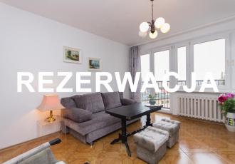 mieszkanie__3_trzy_pokojowe_nad_morzem_w_swinoujsciu_na_sprzedaż_sprzedam_home_staging_biuro_APW_Nieruchomosci_Swinoujscie_REZERWACJA