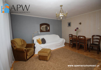 mieszkanie_3_trzy_pokojowe_nad_morzem_w_swinoujsciu_na_sprzedaz_kupie_home_staging_biuro_APW_Nieruchomosci_Swinoujscie_01