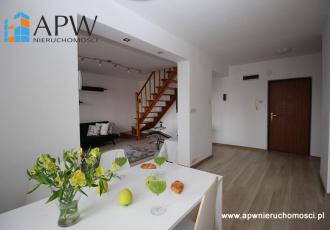 mieszkanie_2_dwu_poziomowe_cztero_4_pokojowe_nad_morzem_w_swinoujsciu_na_wynajem_sprzedam_home_staging_biuro_APW_Nieruchomosci_Swinoujscie_01