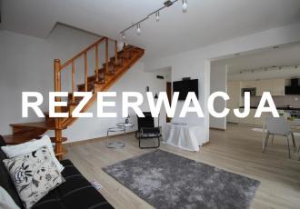 mieszkanie_2_dwu_poziomowe_cztero_4_pokojowe_nad_morzem_w_swinoujsciu_na_wynajem_sprzedam_home_staging_biuro_APW_Nieruchomosci_Swinoujscie_REZERWACJA