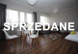 mieszkanie__dwu_pokojowe_nad_morzem_w_swinoujsciu_na_sprzedaz_sprzedam_wynajem_wynajme_home_staging_biuro_APW_Nieruchomosci_Swinoujscie_SPRZEDANE