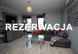 mieszkanie__dwu_pokojowe_nad_morzem_na_Platanie_w_Swinoujsciu_na_sprzedaż_sprzedam_home_staging_biuro_APW_Nieruchomosci_Swinoujscie_REZERWACJA