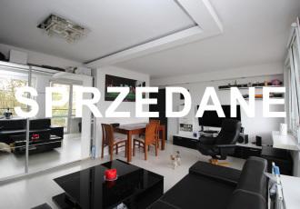 mieszkanie_3_trzy_pokojowe_nad_morzem_w_swinoujsciu_na_sprzedaz_kupie_home_staging_biuro_APW_Nieruchomosci_Swinoujscie_SPRZEDANE