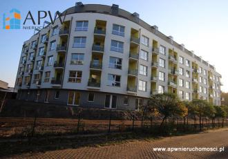 GRUNWALDZKA_ 49_nowe_mieszkanie_dwu_pokojowe_2_pokoje_nad_morzem_w_swinoujsciu_na_wynajem_sprzedam_home_staging_biuro_APW_Nieruchomosci_Swinoujscie_01