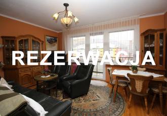 mieszkanie_3_trzy_pokojowe_nad_morzem_w_swinoujsciu_na_sprzedaz_kupie_home_staging_biuro_APW_Nieruchomosci_Swinoujscie_REZERWACJA