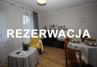 mieszkanie_2_dwupokojowe_na_wynajem_do_wynajęcia_wynajme_w_centrum_swinoujscia_home_staging_biuro_APW_Nieruchomosci_Swinoujscie__REZERWACJA