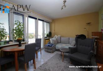 mieszkanie__dwu_pokojowe_nad_morzem_w_swinoujsciu_na_sprzedaz_sprzedam_wynajem_wynajme_home_staging_biuro_APW_Nieruchomosci_Swinoujscie_01